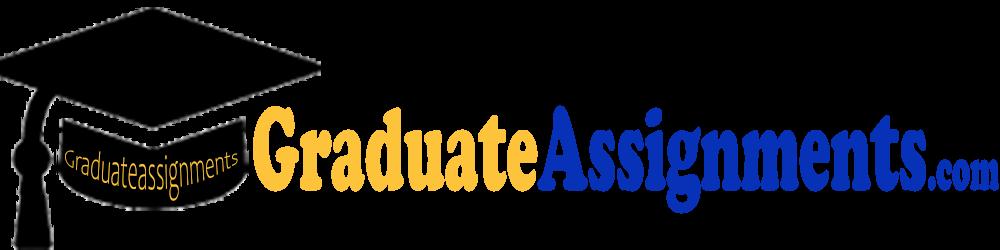 graduateassignment
